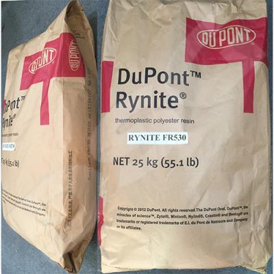 Rynite FR530 NC010